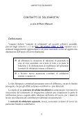 Contratto di solidarietà - Consulenti del Lavoro - Page 3