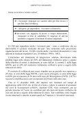 Contratto di solidarietà - Consulenti del Lavoro - Page 5