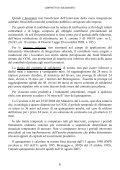 Contratto di solidarietà - Consulenti del Lavoro - Page 6