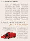 Macchine per la zootecnia - Ermes Agricoltura - Page 2
