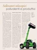 Macchine per la zootecnia - Ermes Agricoltura - Page 5
