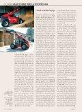 Macchine per la zootecnia - Ermes Agricoltura - Page 6