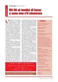 Pisa Medica € 2,00 - Ordine dei Medici Chirurghi e degli Odontoiatri ... - Page 3