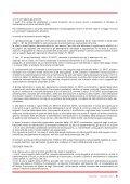 Pisa Medica € 2,00 - Ordine dei Medici Chirurghi e degli Odontoiatri ... - Page 5