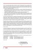 Pisa Medica € 2,00 - Ordine dei Medici Chirurghi e degli Odontoiatri ... - Page 6