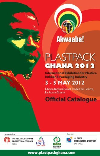 plastpack paper africa COVERS 2012.indd 1 4/29/2012 11:15:47 AM