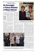 A Bergamo un dipartimento oncologico che coordina le risorse per ... - Page 4