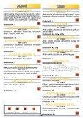 SOLVENTI, PULITORI, SUPPORTANTI, ANTIMUFFA - Sinopia - Page 4