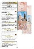 SOLVENTI, PULITORI, SUPPORTANTI, ANTIMUFFA - Sinopia - Page 7
