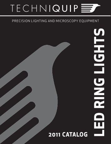TechniQuip-LED-Ringl..