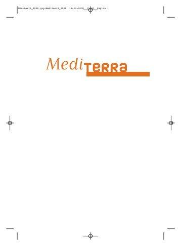Mediterra_2008.qxp:Mediterra_2008 16-12-2008 ... - Mot de passe…