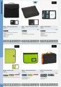 Businesstaschen Businesstaschen - Wilkommen beim GEKA - Team - Seite 2