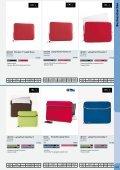 Businesstaschen Businesstaschen - Wilkommen beim GEKA - Team - Seite 3