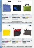 Businesstaschen Businesstaschen - Wilkommen beim GEKA - Team - Seite 4