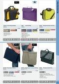 Businesstaschen Businesstaschen - Wilkommen beim GEKA - Team - Seite 5