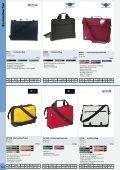 Businesstaschen Businesstaschen - Wilkommen beim GEKA - Team - Seite 6