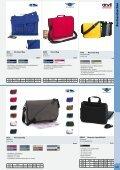 Businesstaschen Businesstaschen - Wilkommen beim GEKA - Team - Seite 7