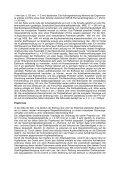 Proceedings of - Seite 4