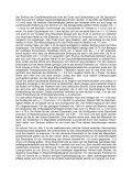 Proceedings of - Seite 6