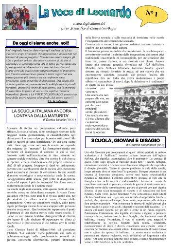 https://img.yumpu.com/15603731/1/358x507/giornalino-del-liceo-di-canicattini-n-1-liceo-scientifico-da-vinci-floridia.jpg?quality=85