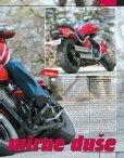 076-083 Suzuki Intruder M800 - Page 2