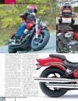 076-083 Suzuki Intruder M800 - Page 3
