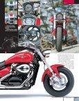 076-083 Suzuki Intruder M800 - Page 4