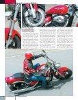 076-083 Suzuki Intruder M800 - Page 7