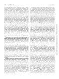 Genome Sequences of Three Agrobacterium Biovars Help Elucidate ... - Page 4