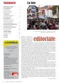Petrolio sulle nostre coste - Valle del Trigno - Page 2