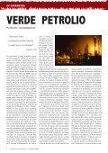 Petrolio sulle nostre coste - Valle del Trigno - Page 4