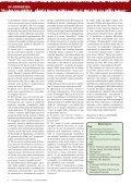 Petrolio sulle nostre coste - Valle del Trigno - Page 6