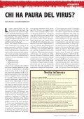 Petrolio sulle nostre coste - Valle del Trigno - Page 7