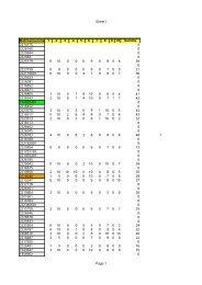 Sheet1 Page 1 1 2 3 4 5 6 7 8 9 10 2214175 0 2226160 0 2225844 ...