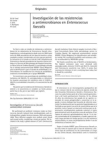 pdf - Seq.es