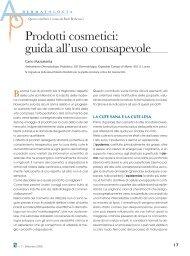 Luciana Biancalani pdf - Sipps