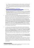 Leitfaden für Promotionskandidat/inn/en zum Promotionsverfahren ... - Seite 2