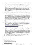 Leitfaden für Promotionskandidat/inn/en zum Promotionsverfahren ... - Seite 3