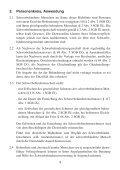Schwerbehinderten- richtlinie - Seite 6