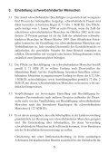 Schwerbehinderten- richtlinie - Seite 7