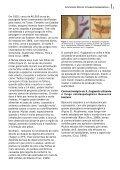 Caracterização molecular de fungos entomopatogênicos ... - Embrapa - Page 3