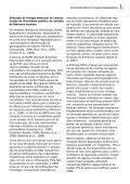 Caracterização molecular de fungos entomopatogênicos ... - Embrapa - Page 5