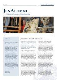English version - Friedrich-Schiller-Universität Jena