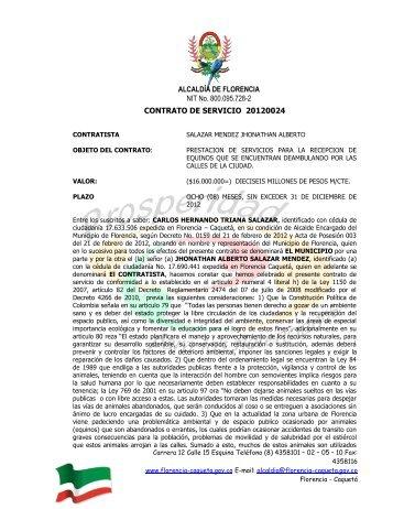 c_proceso_12-12-9007.. - Portal Único de Contratación