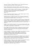 Publikationen, Poster, Abstracts, Orginal- und Übersichtsarbeiten ... - Page 5