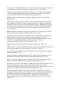 Publikationen, Poster, Abstracts, Orginal- und Übersichtsarbeiten ... - Page 7
