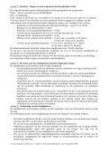 Reglement betreffende de ambulante activiteiten op de ... - Koekelberg - Page 2