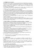 Reglement betreffende de ambulante activiteiten op de ... - Koekelberg - Page 4