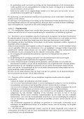 Reglement betreffende de ambulante activiteiten op de ... - Koekelberg - Page 5