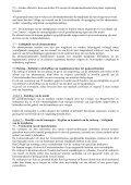 Reglement betreffende de ambulante activiteiten op de ... - Koekelberg - Page 6